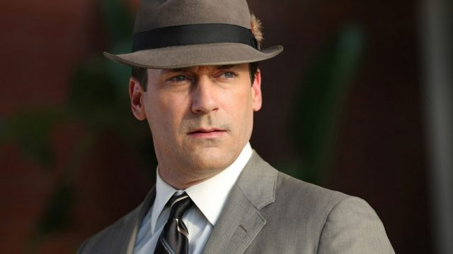 Don-Draper-Jon-Hamm-in-Episode-1-by-Michael-Yarish-AMC.jpg