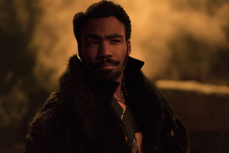 Donald-Glover-in-Solo-A-Star-Wars-Story-2018-1280px.jpg