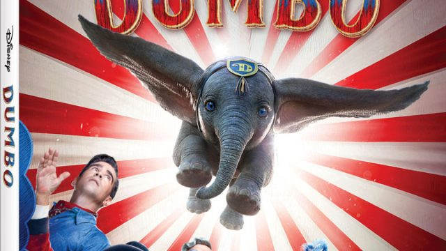 Dumbo_2019_Blu-ray-Multi-Screen-Edition.jpg