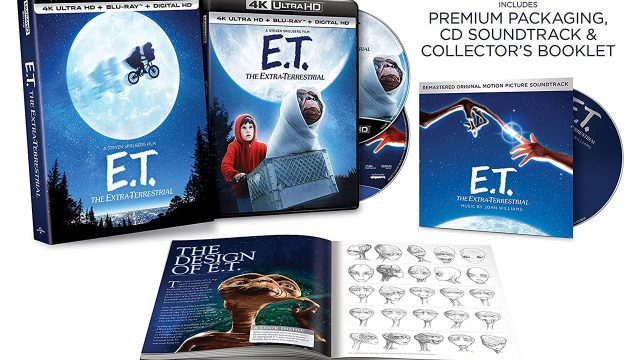 E.T.-The-Extra-Terrestrial-4k-Blu-ray-35th-open-1280px.jpg