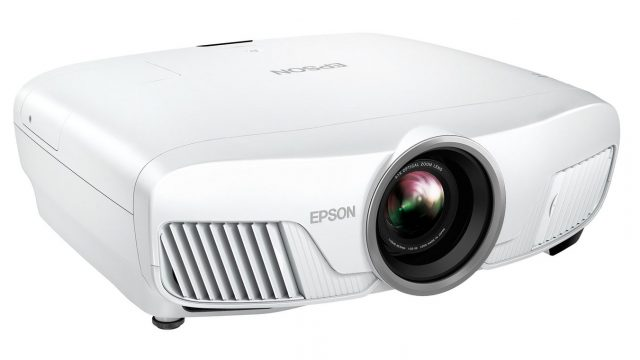 Epson-Home-Cinema-4000.jpg
