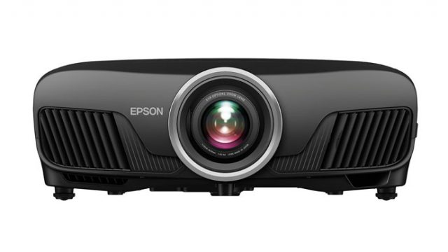 Espon-Pro-Cinema-6040UBand4040-projectors-720px.jpg