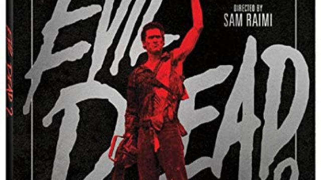 Evil-Dead-2-Ultra-HD-4k-Blu-ray.jpg