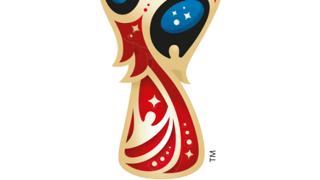 FIFA-World-Cup-Russia-2018-Logo-med.png