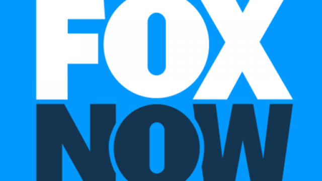 FOX-NOW-logo-firetv.png