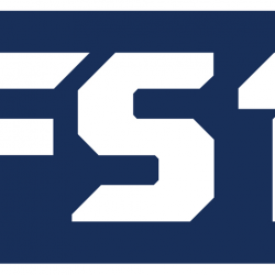 FOX-Sports-1-logo.png