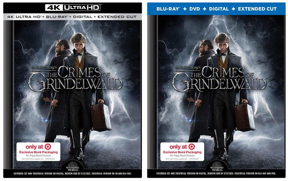 Fantastic-Beasts-The-Crimes-of-Grindelwald-Target-4k-Blu-ray-2-up-960px.jpg
