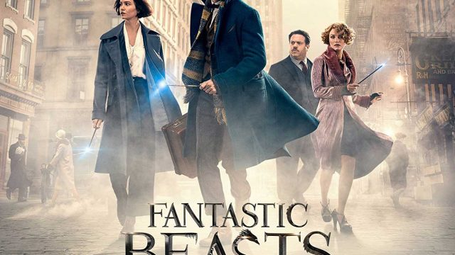 Fantastic-Beasts-and-Where-to-Find-Them-Poster-lrg.jpg