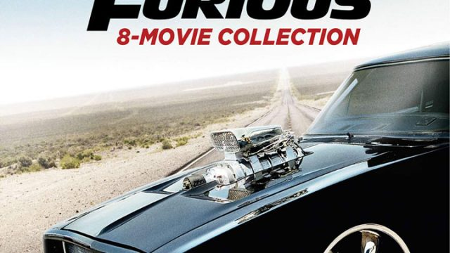 Fast-Furious-8-Movie-Collection-4k-Blu-ray-front-720px.jpg