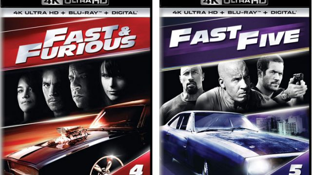 Fast-Furious-Fast-Five-4k-Blu-ray-2up-720px.jpg
