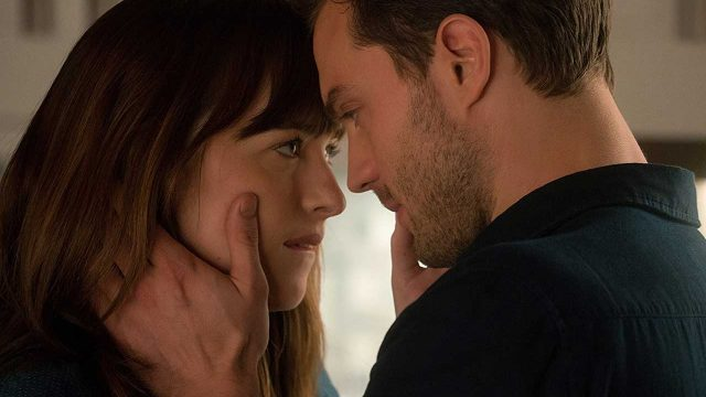 Fifty-Shades-Darker-Still1-1280px.jpg