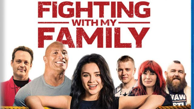 Fighting-with-my-Family-Blu-ray-front-720px.jpg
