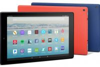 Fire-HD-10-Tablet-with-Alexa-colors.jpg