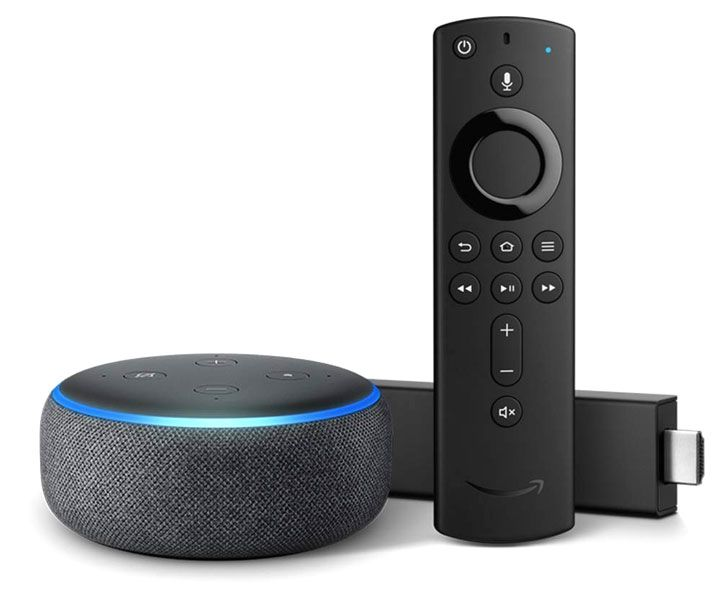 Fire-TV-Stick-4K-Echo-Bundle-720px.jpg