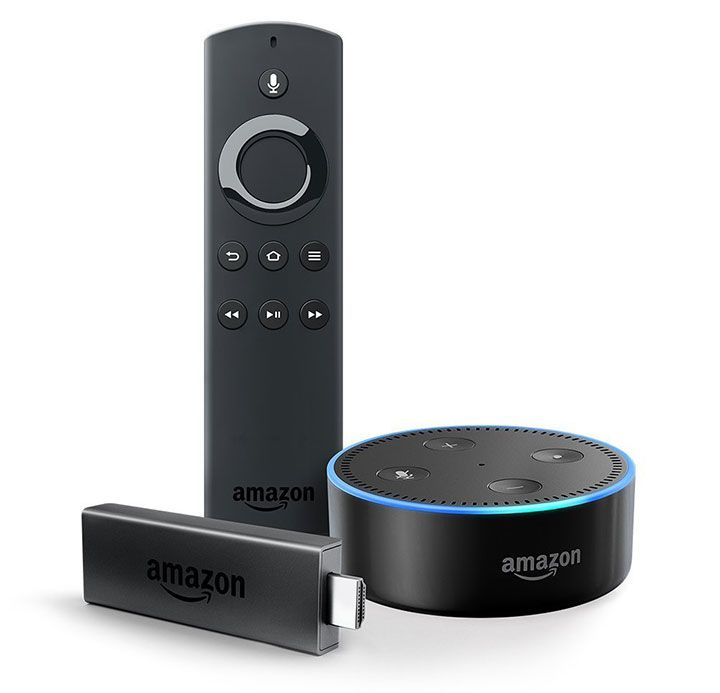 Fire-TV-Stick-with-Alexa-Voice-Remote-Echo-Dot-720p.jpg
