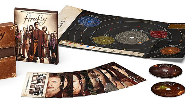 Firefly-Complete-Series-15th-Anniversary-Collectors-Edition-Blu-ray-open-1280px.jpg