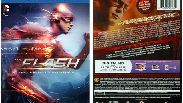 Flash-Complete-First-Season-Blu-ray-Front-Back.jpg