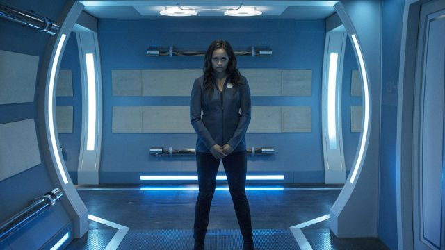 Frankie-Adams-The-Expanse-Calibans-War-16x9.jpg