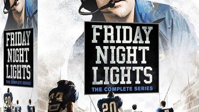 Friday-Night-Lights-The-Complete-Series-Blu-ray-600px.jpg
