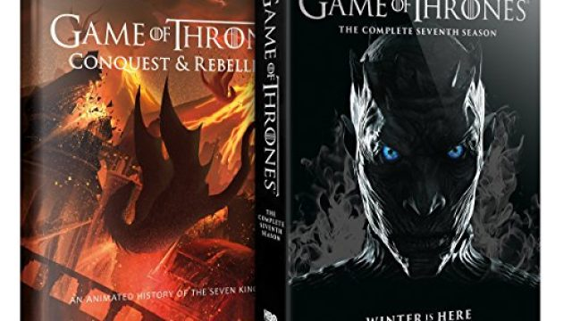 Game-of-Thrones-Season-7-Conquest-Rebellion.jpg