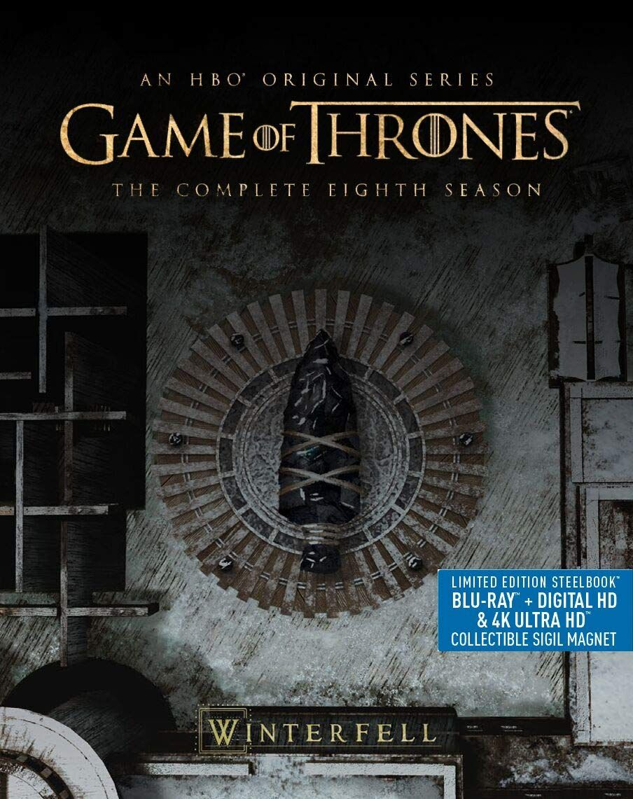 Game-of-Thrones-Season-8-4k-Blu-ray.jpg