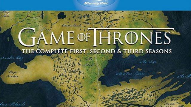 Game-of-Thrones-Seasons-1-2-3-Blu-ray-Boxed-Set-Front-Feature.jpg