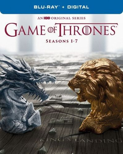 Game-of-Thrones-Seasons-1-7.jpg