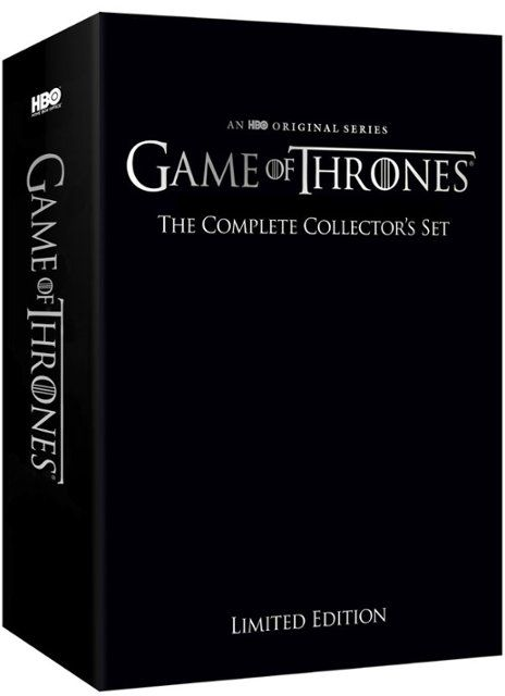 Game-of-Thrones-The-Complete-Collectors-Set-Blu-ray.jpg