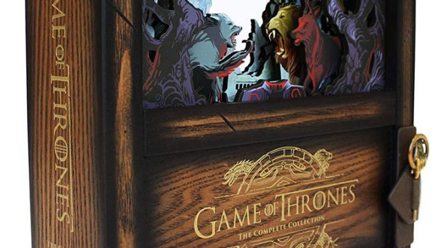 Game-of-Thrones-The-Complete-Seasons-1-8-side-720px.jpg