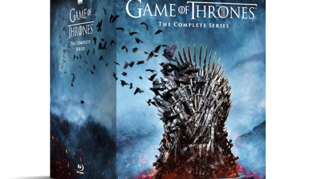 Game-of-Thrones-The-Complete-Series-Blu-ray-Box-angle-720px.jpg