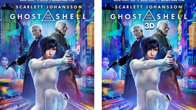 Ghost-in-the-Shell-Blu-ray-3D-New-2up.jpg