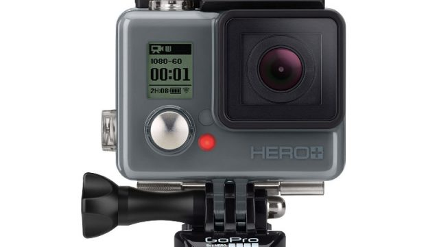 GoPro-HERO-Plus.jpg