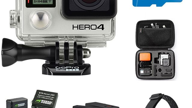 GoPro-HERO4-BLACK-Prime-Bundle.jpg