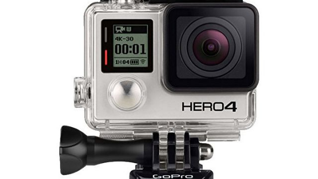 GoPro-HERO4-black.jpg