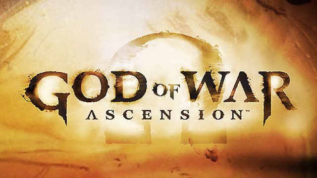 God-of-War-Ascension-004.jpg