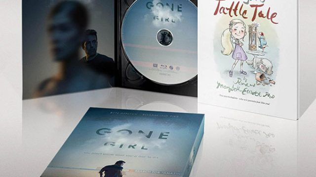 Gone-Girl-Blu-ray-Open-600px.jpg