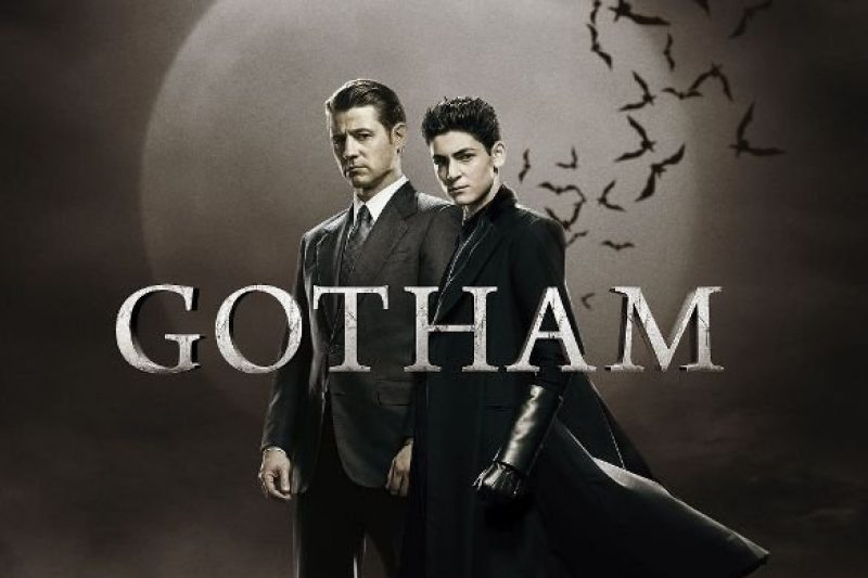 Gotham-The-Complete-Fifth-Season-Blu-ray.jpg