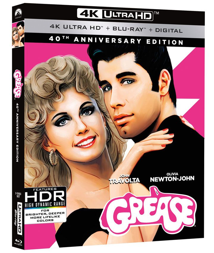 Grease-4K-Ultra-HD-Blu-ray-720px.jpg