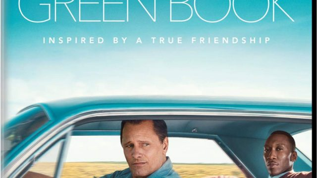 Green-Book-4k-Blu-ray-720px.jpg