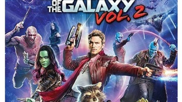 Guardians-of-the-Galaxy-Vol.-2-4k-Blu-ray-lrg.jpg