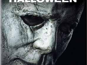 Universal's 'Halloween' Releases Tuesday on Blu-ray & 4k Blu-ray