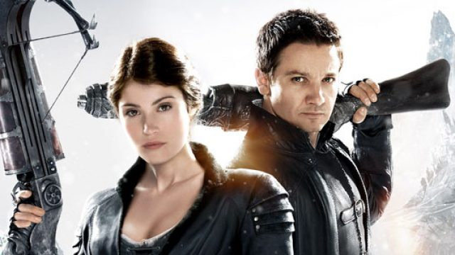 Hansel-and-Gretel-Witch-Hunters-300px.jpg