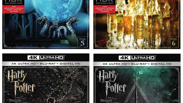 Harry-Potter-4-films-Ultra-HD-BD-720px.jpg