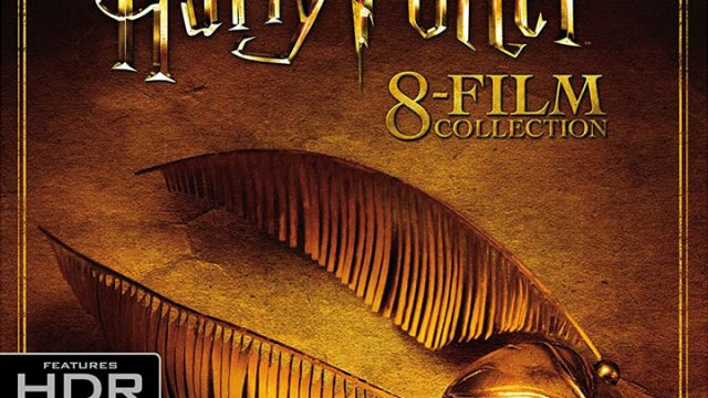 Harry-Potter-Collection-4k-Blu-ray-Front-720px.jpg