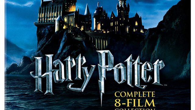 Harry-Potter-Complete-8-Film-Collection-Blu-ray-720px.jpg