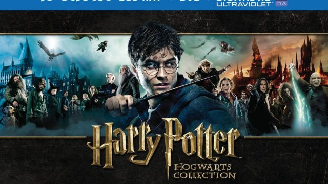 Harry-Potter-Hogwarts-Collection-Blu-ray-Front.jpg