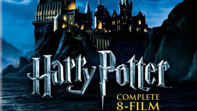 Harry-Potter-The-Complete-8-Film-Collection-blu-ray.jpg