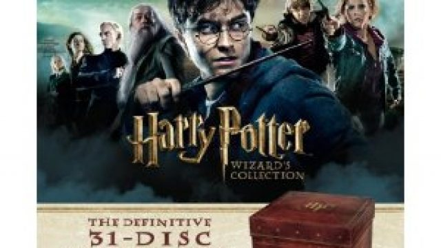 Harry-Potter-Wizards-Collection.jpg