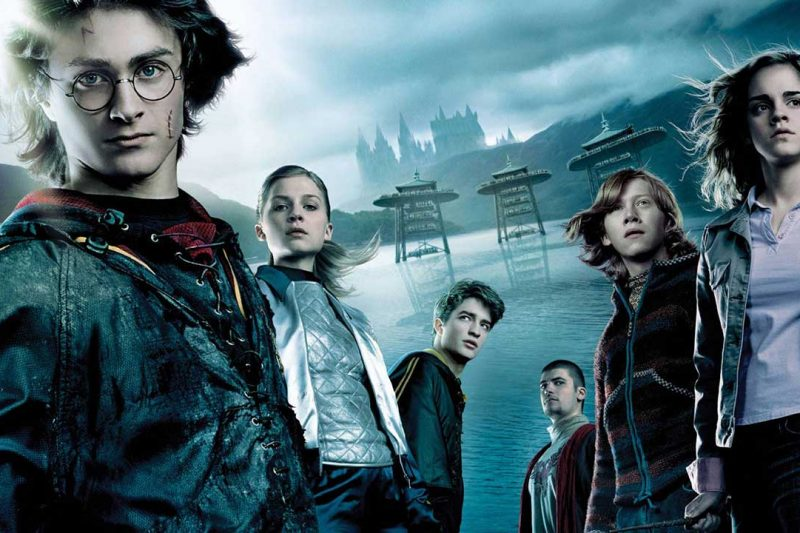 Harry-Potter-and-the-Goblet-of-Fire-1280px.jpg