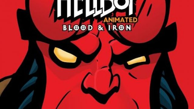 Hellboy-Animated-Double-Feature-4k-Blu-ray.jpg